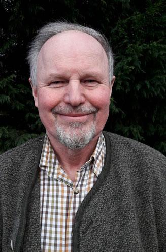 Peter Eichelberg
